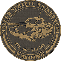 Muzeum Sprzętu Wojskowego